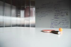 Portal internetowy dla przedsiębiorców