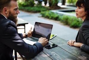 Lokal firmy a rozliczenie podatkowe przedsiębiorstwa