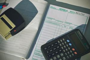 Odnawialny kredyt obrotowy