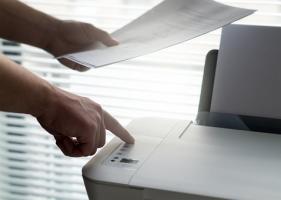 System zarządzania dokumentami - oprogramowanie dla księgowości Toruń