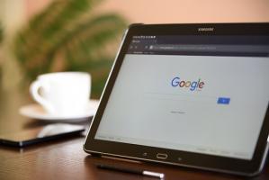 Marketing internetowy: jak często wysyłać informacje