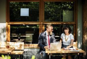kadry i płace Kraków - biuro rachunkowe