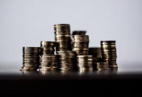 pożyczki dla zadłużonych – Kredyt dla zadłużonych z komornikiem