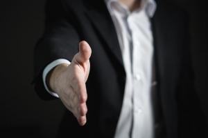 Własna firma – niezależność i możliwość działania