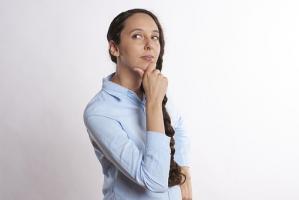 O zaletach samozatrudnienia