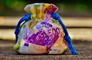Czy zakup garnituru dla przedsiębiorcy to koszt podatkowy