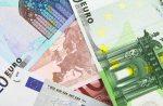 Upadek przedsiębiorczości w Polsce